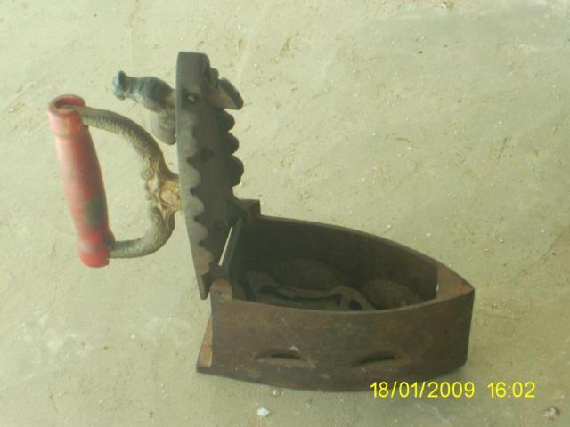المتحف الأمازيغي Pic_0032-a489cf-a4916e