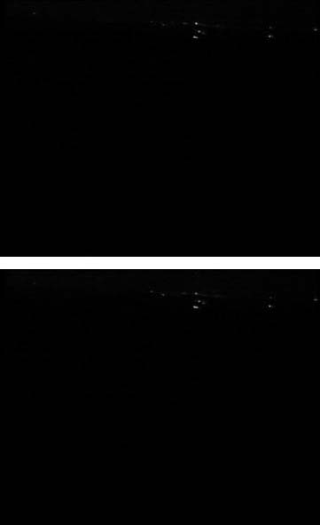 Black Hélicoptère et Crop Circle Image043-747455