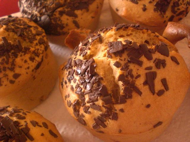 muffins - Page 6 Cimg9129-1824b2c