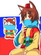 [Wallpaper + Screenshot ] Doraemon Th_038115960_640633_122_115lo