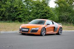 [PHOTOS] 24 Heures du Mans 2011 Th_915956517_Bonus2_Audi_R8_GT_122_256lo
