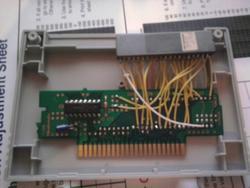 Mes mods sur autre chose que sur Master System ^^ Th_52209_Photo0041_122_408lo