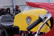 [84] [22&23&24/03/2013] Avignon Motor festival - Page 5 Th_377712411_9146399221_8a12c3ee85_h_122_545lo