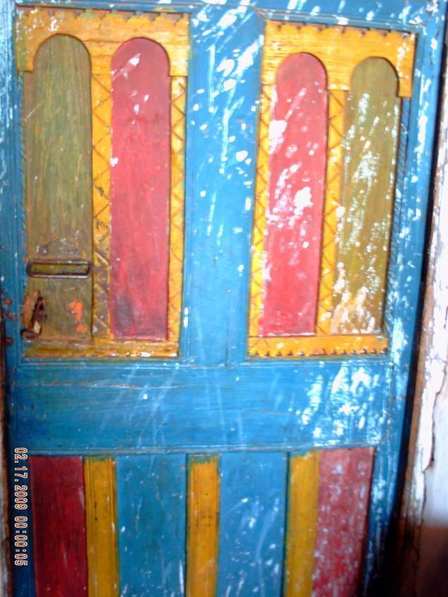 المتحف الأمازيغي Pict0215-ce3dfb
