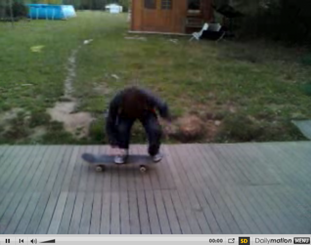 Skateboard - Page 2 000000000000000-1462f42