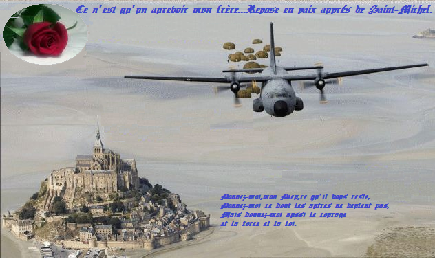 Le Général Pierre Porcher, le « vieux soldat », s'en est allé 20zs7f4-1d68d37
