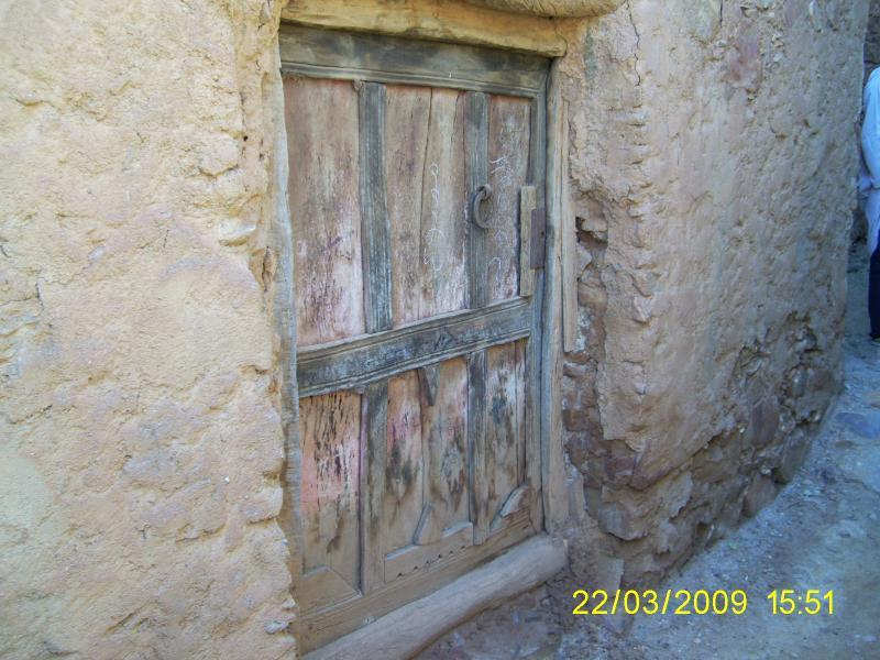 المتحف الأمازيغي Pic_0077-ce3547