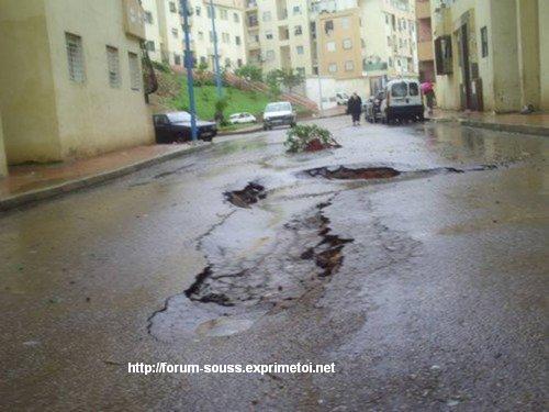 Photos de Casablanca sous le deferlement du Deluge Mimouni_i1-2340ff6