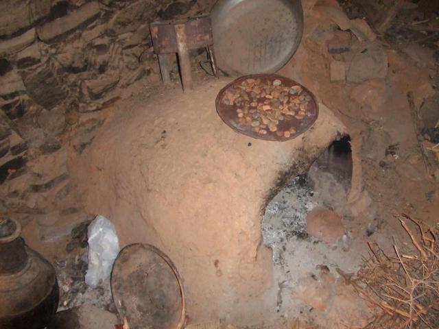 المتحف الأمازيغي Bled-093-7497d8-752247