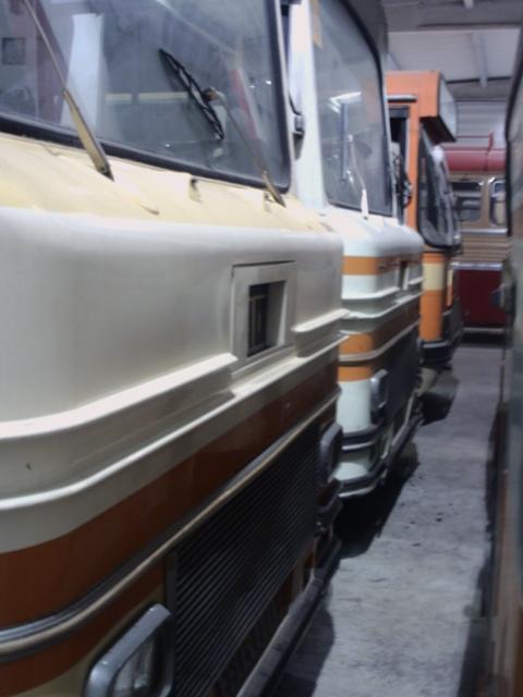 Projet Autocar Pict0810p-650c9e