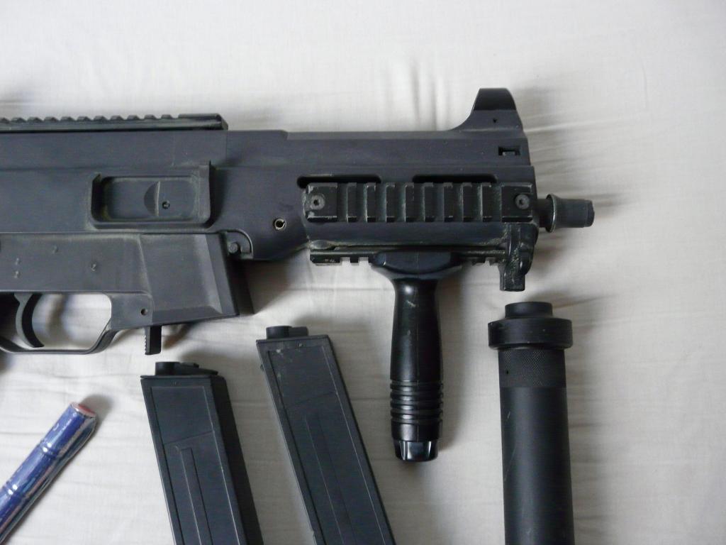 G&G UMP modifié P1020612-fafe23