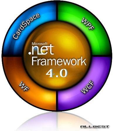 برنامج Microsoft .NET Framework 4 ) 2010( البرنامج كامل من ميكروسوفت 1242888295-1468b11