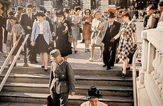 Paris sous l'occup' Paris-sous-l-occupation-10-5aff41