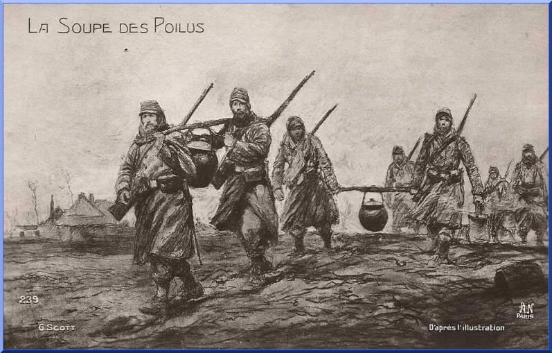 propagande française 818_001-137590a
