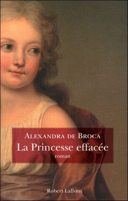 [Roman] La princesse effacée Prin-da3a3-1ea9415