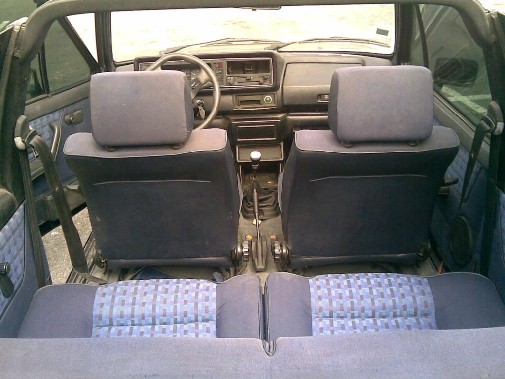 [Vanexx] - Golf 1 cabriolet - Full Black 29032009-010--cd1c9f