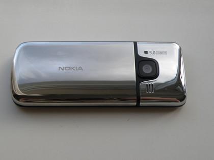 Internet 3g iam sur votre gsm Nokia Mimouni_nokia1-2370517