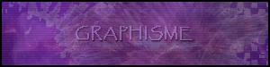 [....: Elbenji :....] Graphisme-d3e1c2