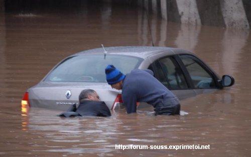 Photos de Casablanca sous le deferlement du Deluge - Page 2 Mimouni_i1-18--23413bf