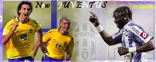 [....: Elbenji :....] Juventus--2--677c33