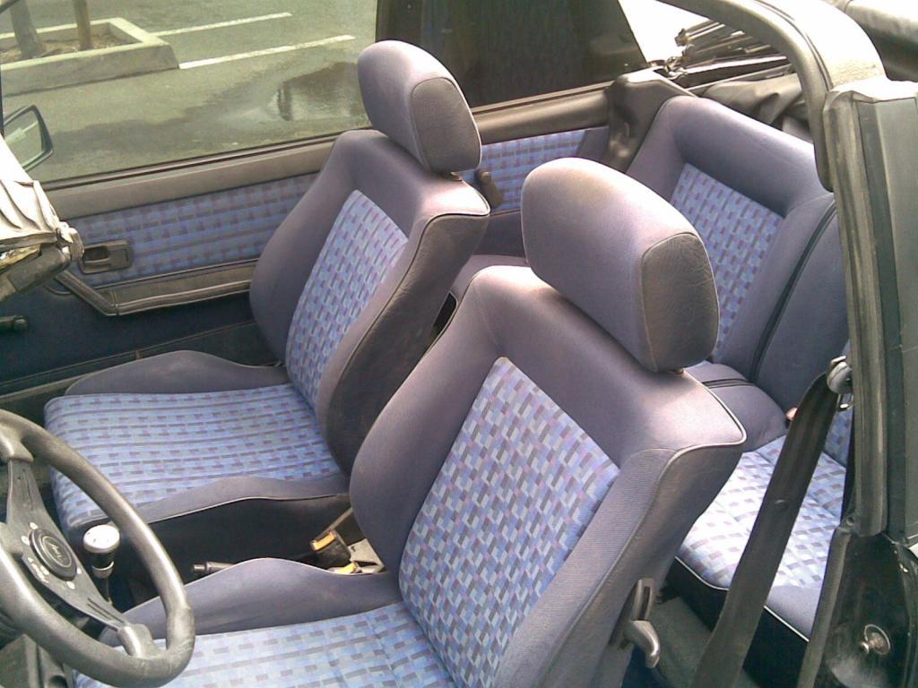[Vanexx] - Golf 1 cabriolet - Full Black 29032009-009--cd1c70