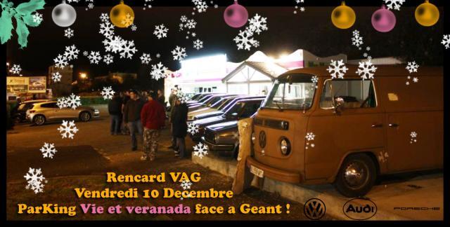 [63] Rencard V.A.G 63 //!! retour Auchan  AUbiere ******* - Page 3 2-22d058e-2351be7