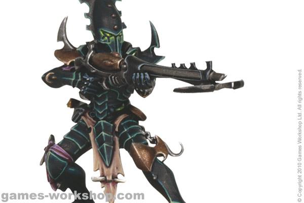 Nouveaux eldars noirs  M1390426a_4de_warrior-20be0c7
