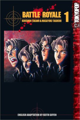 [Manga] Battle Royale Manga_battle_royale-6a49a5