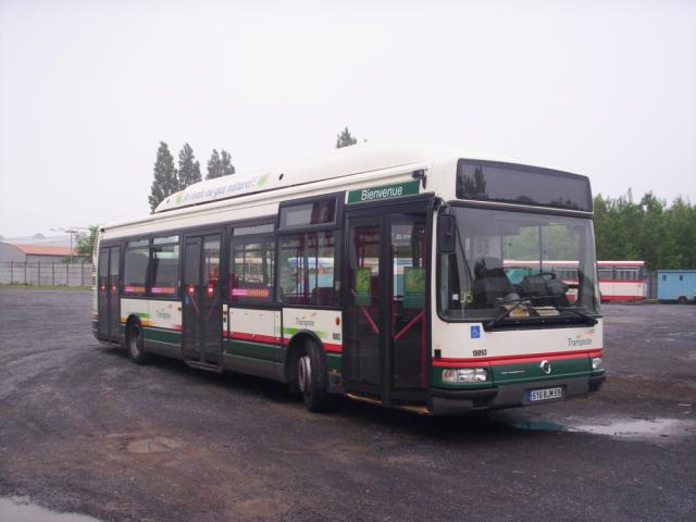 Photo de bus Irisbus Amitram-le-16-mai-2008-002-e4a6a9