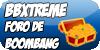 BBxtreme foro sobre BoomBang.tv Banner-1beac47