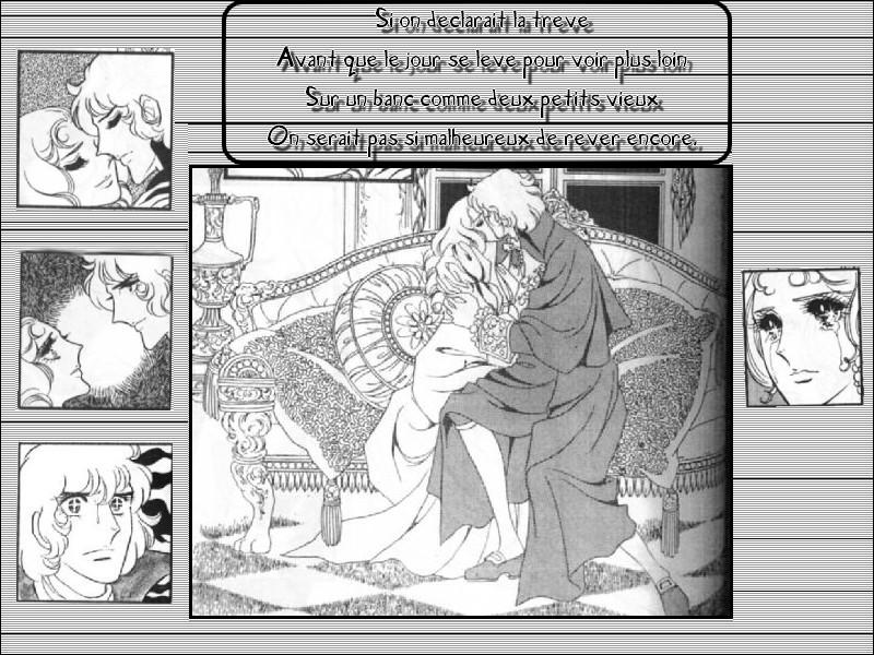 Créations 2 ... - Page 2 Fersenmariea-d2d227