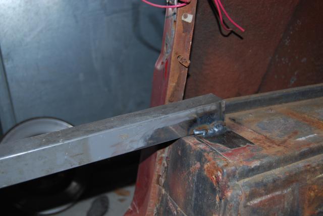 la restauration de mon low light incomplet en touraine - Page 2 Dsc_0122-1da89d6
