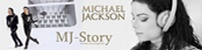 Michael Jackson for ever in our heart... Bouton11-1c04d9a