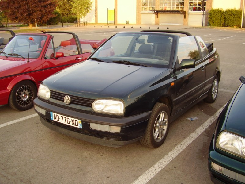 [10] Rencard sur Troyes (aube) P7020009-800x600--1ded4ca