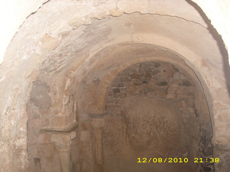 Pour Darda : Theopolis Img_0033--20f96c1