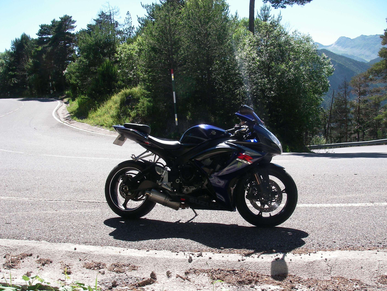 votre plus belle photo de votre moto 2 Imgp3102-21a617b