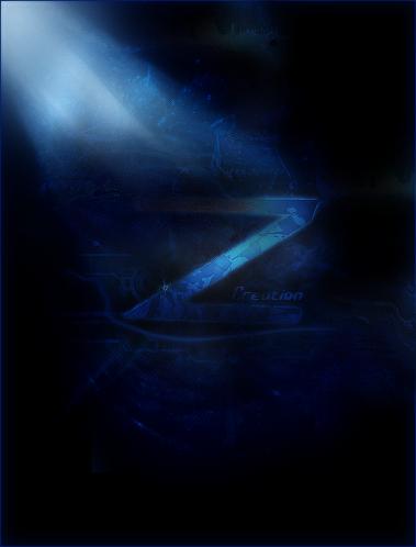 creation  Z Zcreation-v2-copie-951d4f