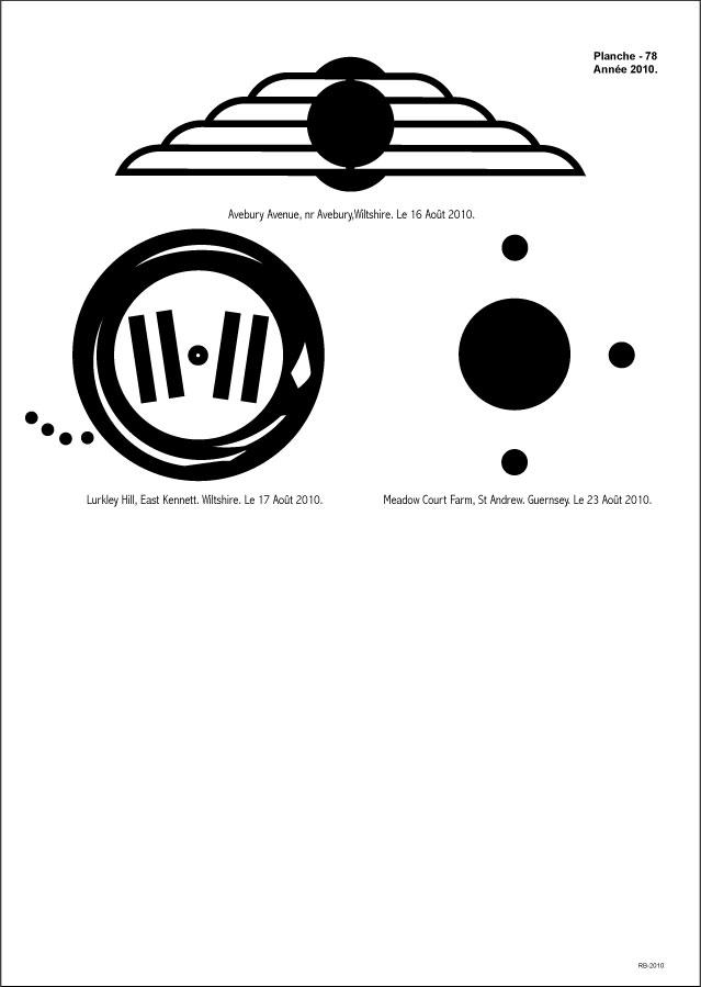Crop Circle 2010 - Page 15 Page-109-1fb11a3