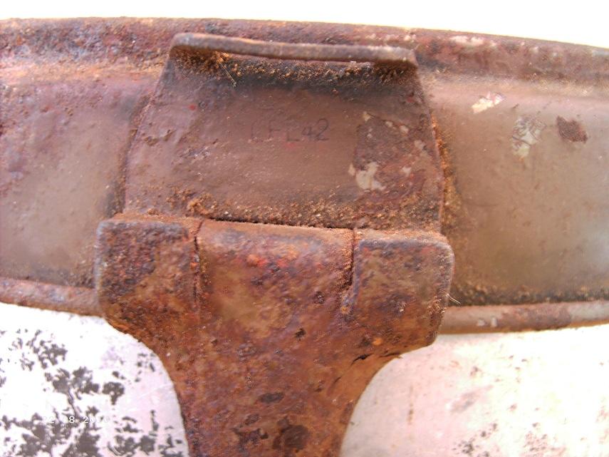 Restauration à l'oxalique Pict2141-1f87873