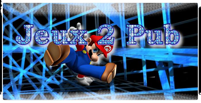 jeux2pub Banj2p-7ba3fd