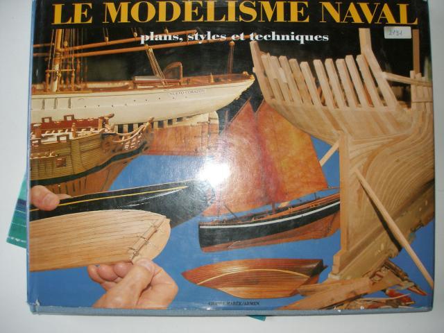 3-mâts barque Pourquoi-Pas? (Heller 1/400°) de Soldier of fortune Doc-3-c75dec