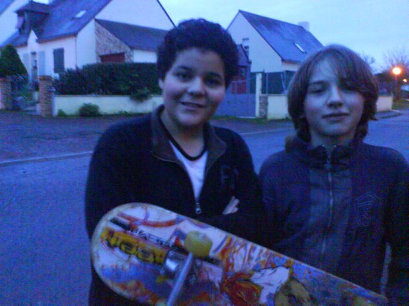 Skateboard - Page 2 Dsc01503-taille-moyenne-161d103