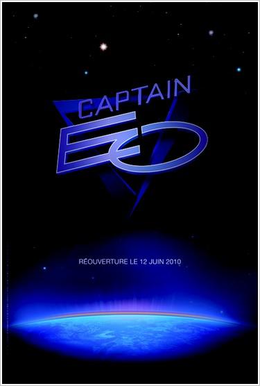 *[EDIT]* Captain Eo de retour à Disneyland en Californie Captain-eo-teaser-1bbf89c