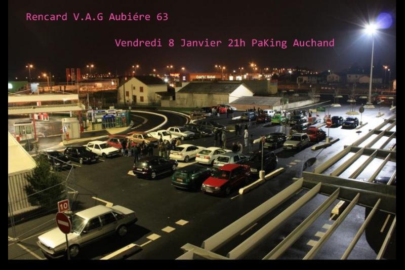 [63] Rencard V.A.G 63 //!! retour Auchan  AUbiere ******* - Page 2 Sttwa27k-1737dc2