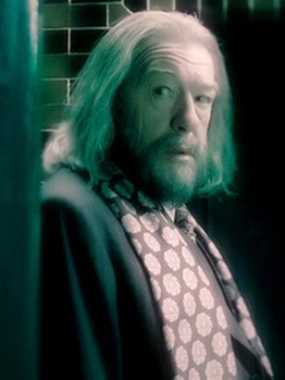 Albus Dumbledore Sans-titre-1-1fa4988
