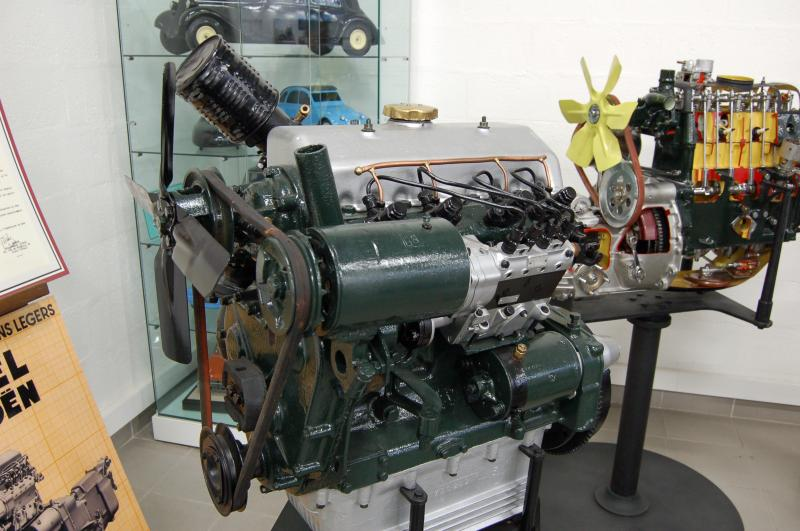 Au conservatoire Citroën Dsc_0007-146277c