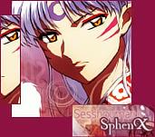 SphenX