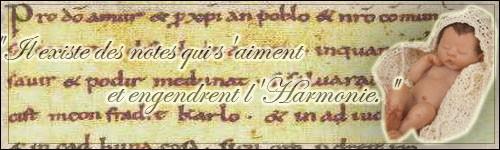 Candidature Grenat - Page 2 Harmonie-22389c2
