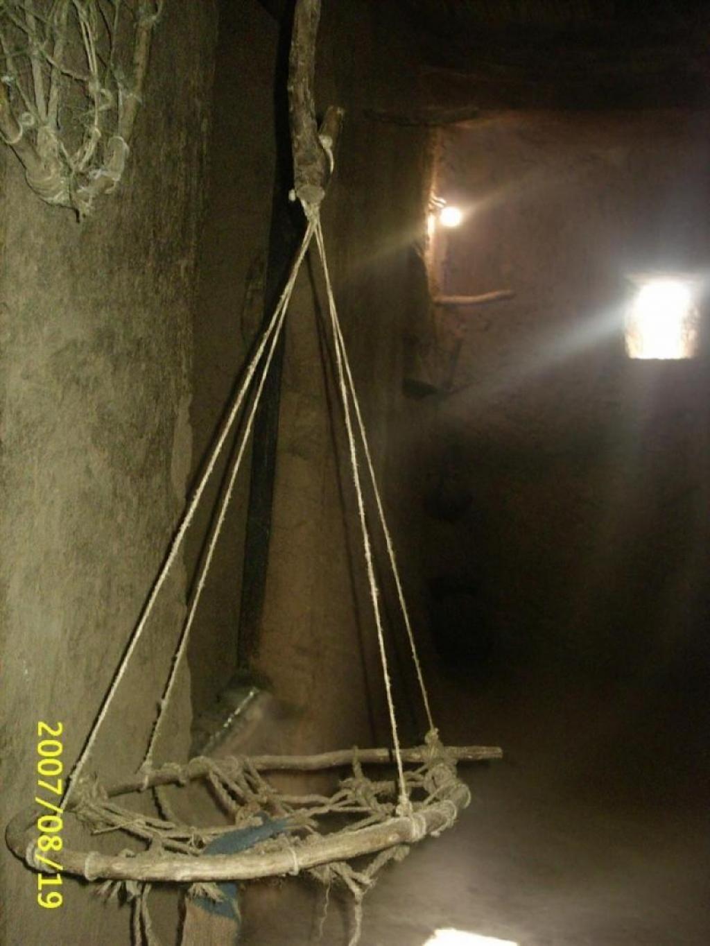 المتحف الأمازيغي Hawlol10-591437-8a19b0-a8ed3c