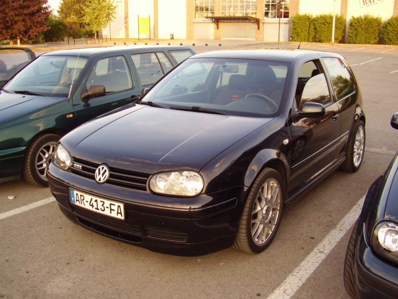 [10] Rencard sur Troyes (aube) P7020007-800x600--1ded4bf